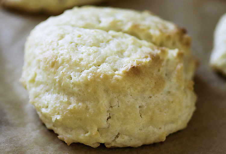 biscuits-for-two-banner
